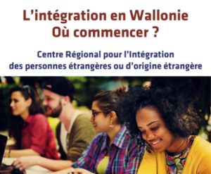 integrationenwallonieparoucommencer