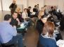 Appel à projets ILI 2016: séances d'info