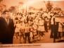 Expo « 70 ans de présence italienne à Jemappes et en Belgique» du CIMB