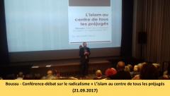 210917 islam centre préjugés