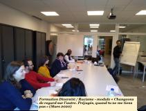 formation-diversité-racisme-module-préjugés-2