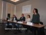 Séances d'information Initiatives Locales d'Intégration