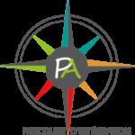 Parcours__integration_logo_web-