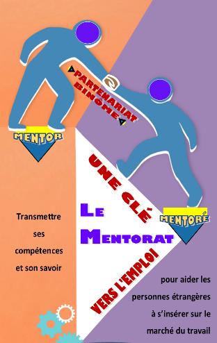 mentoratréduit